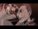Supernatural The Animation  Сверхестественное (1 сезон, 1 серия)