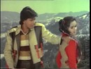 Pyar Jhukta Nahin - Aa Kasam Kha Lein