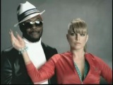 Black Eyed Peas - My Hamps