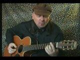 Игорь Пресняков - Don't speak (acoustic cover)