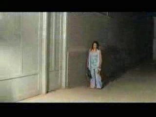 Oq Zanjir - O'zbek Film ( D x B - s t u d i o )