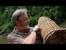 BBC. Тропический рай Борнео. 2007 2серия