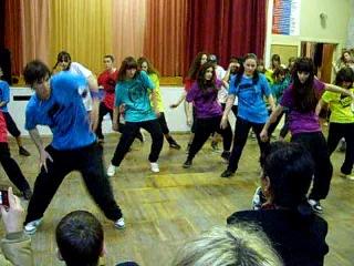 Хип хоп школа танцев EM PULSE .........vkontakte.ru/club18066333 г. Волжский Тел: 89608756884