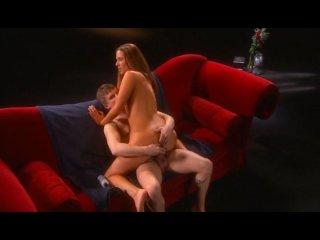 Сикреты совершеного сексу 1 часть