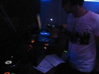 Toki Fuko @ Cherry Club (Obninsk_02-10-10) part.7