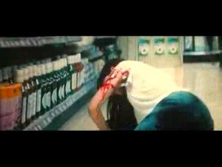 Marilyn Manson - Devour