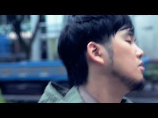 Motohiro Hata - Metro Film