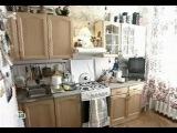 Квартирный вопрос Не кантовать (21.07.2007) - кухня