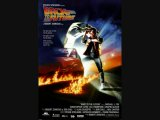 Huey Lewis &amp The News - The Power Of Love - Back To The Future - Soundtrack