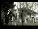 Aygun Kazimovа feat Namiq Qaracuxurlu - Sevirem