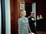 Большая перемена-Ганжа и Светлана Афанасьевна!