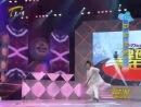 Уданское Ушу - Китайское телешоу