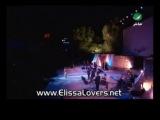 Elissa - Ahla Donia (Cartage 2004)