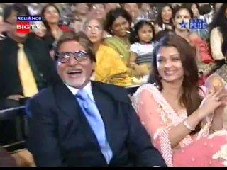 Jashn Dhamaka Bollywood Ka 2010