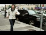 Трейлер к клипу One Love (саундтрек к фильму Любовь в большом городе)