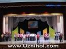 QVZ 2010 Yarim final