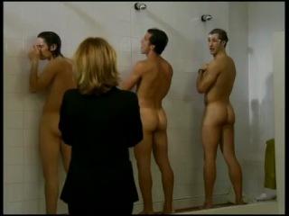 Видео голые мужики в реалити шоу фото 705-205