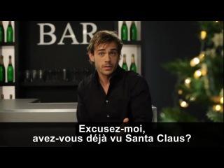 Соблазнительный французский. Урок 4.