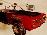 Ferry Corsten feat Guru - Junk