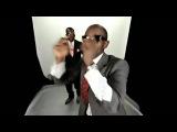 Papa Wemba feat Nash - Sapologie
