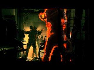 F.E.A.R. 3 Ожидайте скоро выйдет на икраны сматреть всем