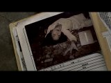Поезд-призрак / Ghost Train (2006)