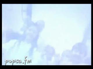 Dj Грув Счастье есть 1996 все эти клипы и песни в 1 слово ностальгия