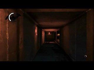Прохождение игры Batman Arkham Asylum (Часть 1)