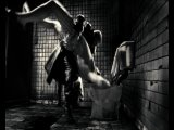 Madonna Ft. David Guetta - My love is Revolver ft. Sun City