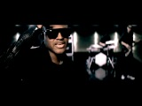 Taio Cruz feat. Travie McCoy - Higher