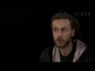 Интервью с Кирилом Толматским