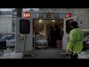 Breakout kings  Короли побега - 1 сезон 2 серия