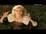Анастасия Савосина / Валерия - От разлуки до любви [bogdanovalexey HD RIP]