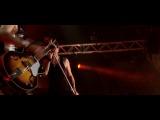 Depeche Mode - Personal Jesus -Tour of the Universe Live in Barcelona(2010)