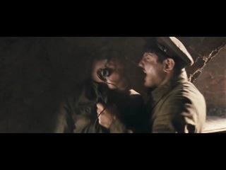 Брестская крепость (2010) тизер к фильму
