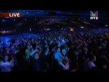 11.06.10 - Премия Муз-Тв 2010 (Выступление)