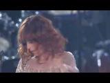 Grammy 2011 - Tribute to Aretha Franklin