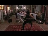 Одна из лучших драк с Джеки Чаном (Из фильма''Закусочная на колёсах'')