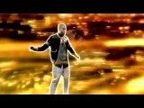 Chris Brown-Forever