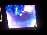 DJ Noya &amp DJHrustalev....