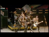 KISS - Black Diamond (1975)