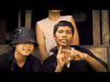 hip hop sexy khmer rap boyz