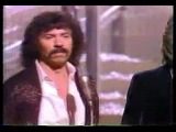 Oak Ridge Boys-Elvira)))