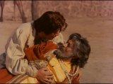 Лейла и Маджнун. (1976) Индия. История основана на реальных событиях.