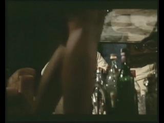 Secrets d'adolescentes /  (1980)