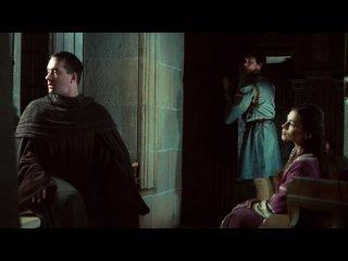 Столпы Земли, 1 сезон 2 серия HD 720