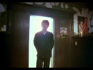 Не отступать и не сдаваться / no retreat, no surrender (1986) dvdrip
