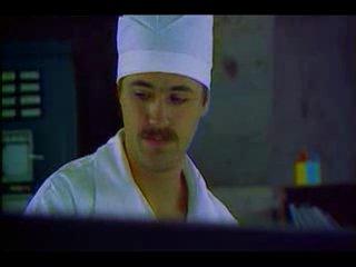 фильм о причинах аварии на ЧАЭС