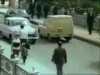 г. Грозный, 1978год.