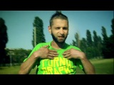 Raggasapiens feat.Redco - Пала Сонце GREENSTUDIO